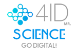 4ID Science