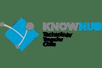 Knowhub Chile