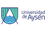 Universidad de Aysén