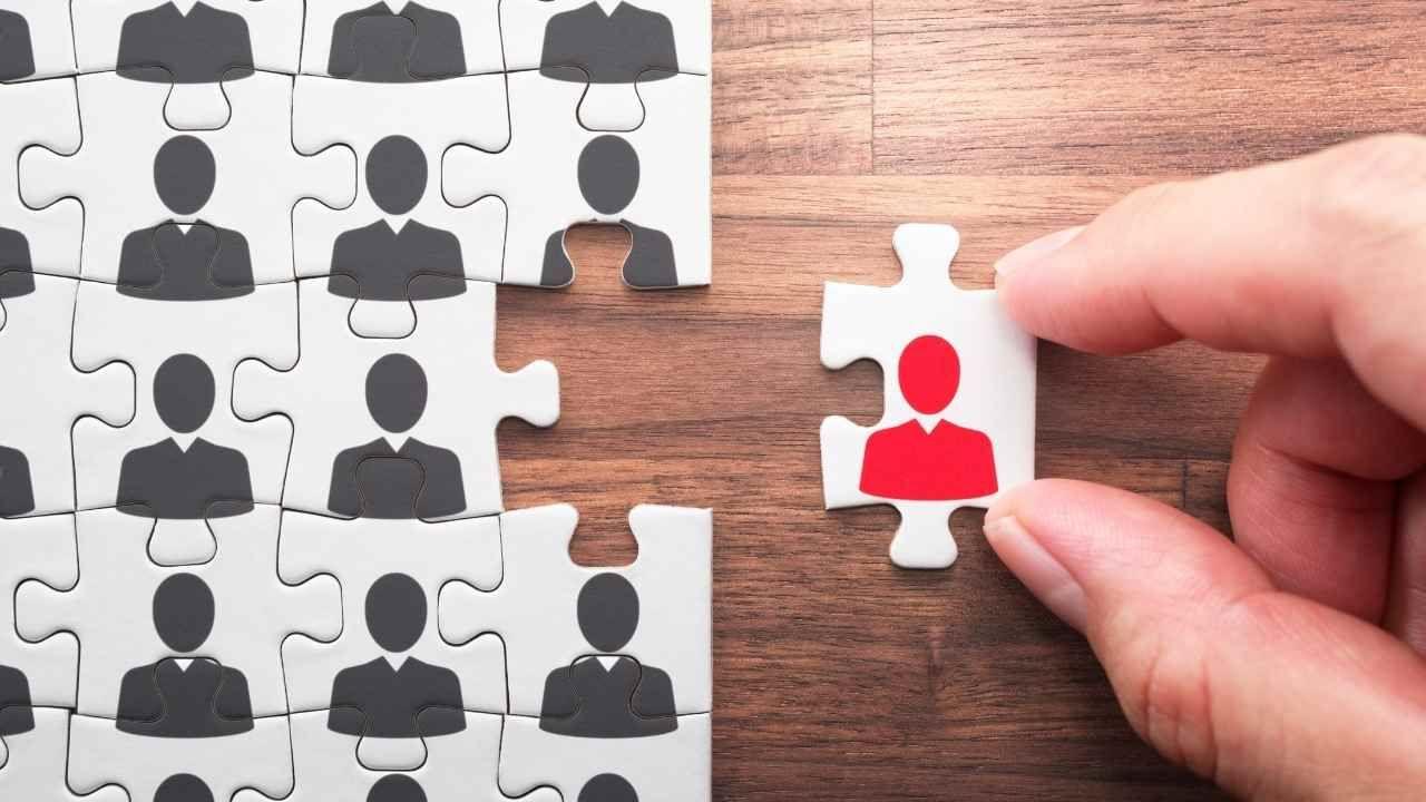 Consultora Accenture hace reclutamiento masivo en todo el país