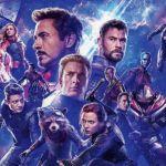 Las excéntricas cláusulas para trabajar en Marvel