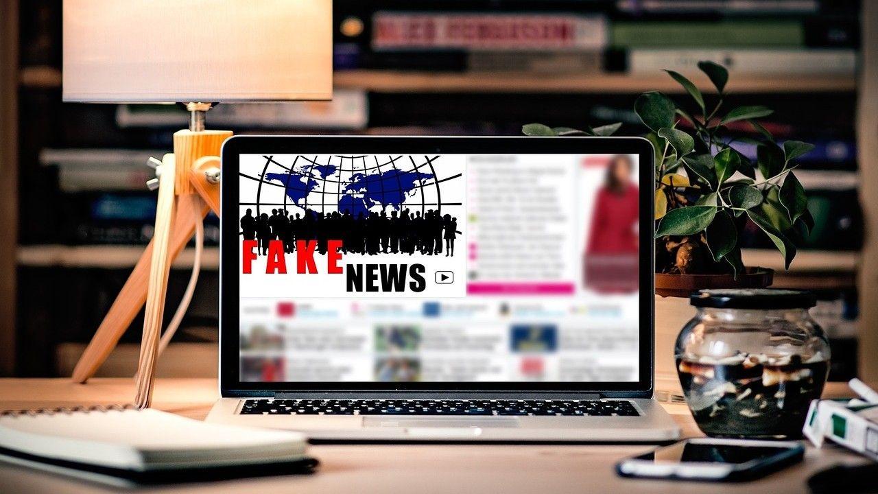 Fast Check y Facebook sellan acuerdo para combatir contenidos falsos que circulan en Internet
