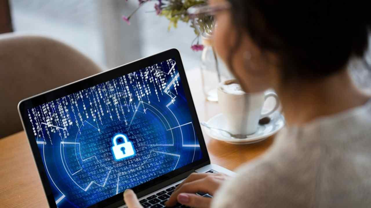 Ciberseguridad made in Chile