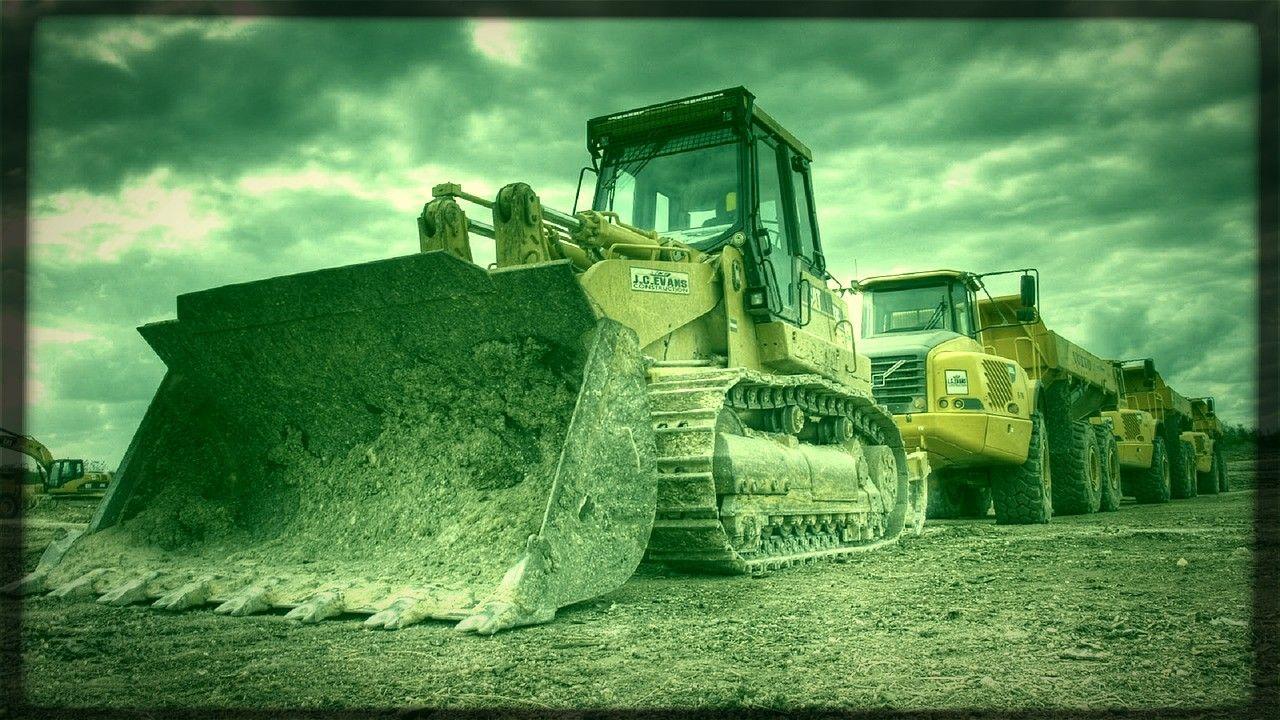APRIMIN inaugura su foro anual de minería verde