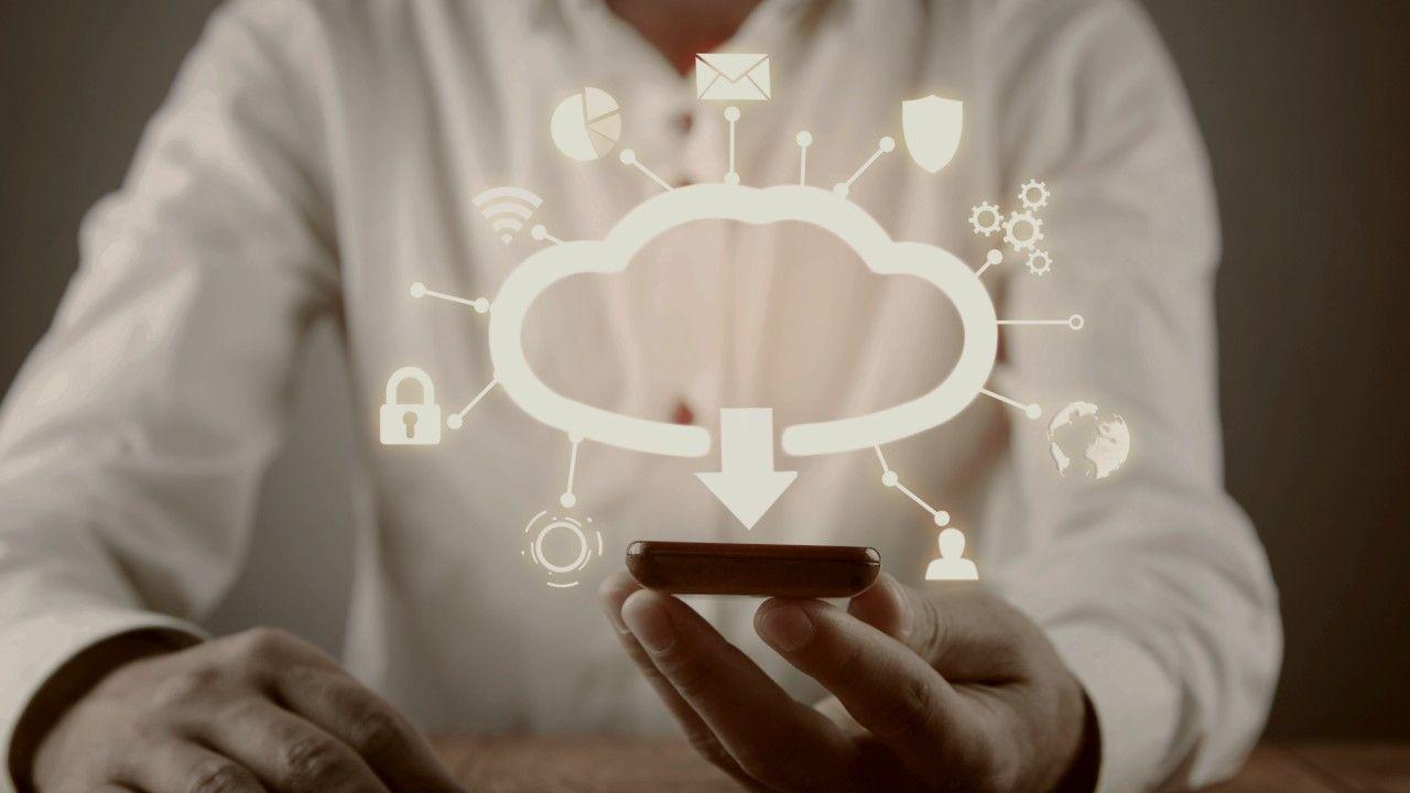 Hyland ahora ofrece sus soluciones en la Nube para Chile y América Latina en cooperación con AWS