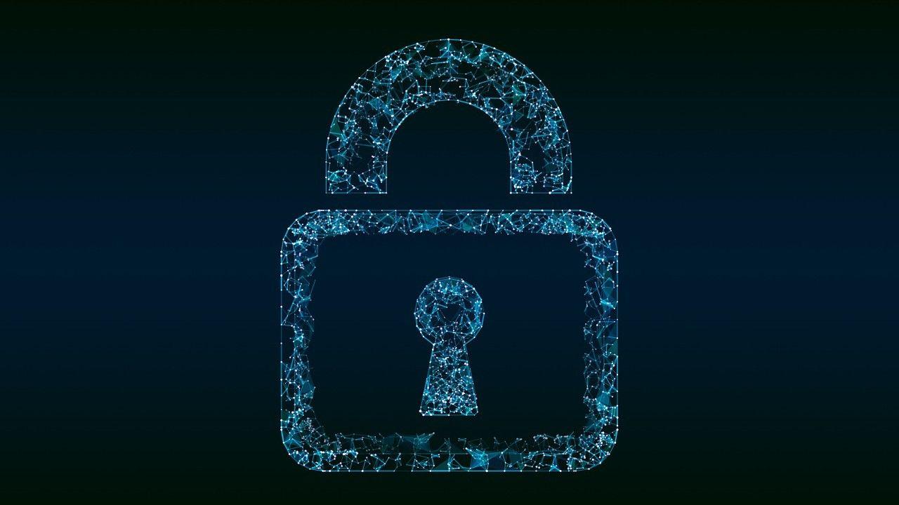 Ciberseguridad: Su importancia en el mundo de la era digital